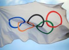 image-2017-12-22-22192923-46-jocurile-olimpice.jpg