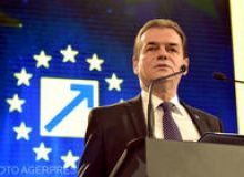image-2018-03-11-22335339-46-ludovic-orban.jpeg
