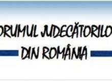image-2019-01-21-22926055-46-forumul-judecatorilor (1).jpg