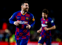 image-2019-11-10-23479750-46-lionel-messi.png