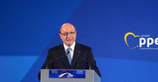 image-2020-02-1-23636982-46-basescu.png