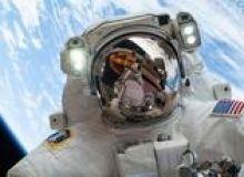 image-2020-02-12-23659847-46-astronaut-nasa.jpg