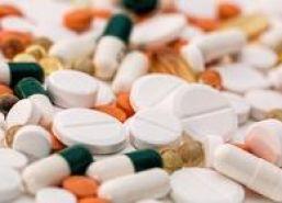 image-2020-02-13-23661300-46-medicamente.jpg