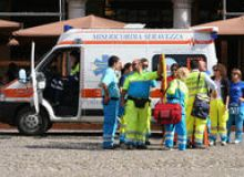 image-2020-02-17-23667197-46-ambulanta-italia.jpg