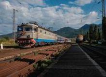 image-2020-02-21-23676040-46-tren-cfr-calatori.jpg