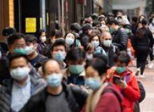 image-2020-02-7-23648926-46-coronavirus-china.jpg