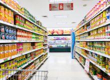 9-supermarket1.jpg