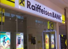 Raiffeisen-Bank-Agentia-Palas-Mall-Iasi.jpg