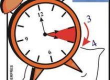 image-2011-03-26-8441546-46-trece-ora-vara.jpg