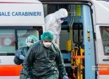 image-2020-02-26-23686217-46-coronavirus-italia.jpg