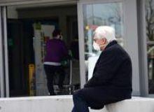 image-2020-03-21-23740085-46-italianasteptand-intre-supermarket.jpg