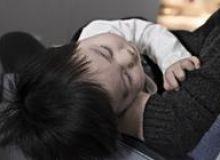 image-2020-03-3-23696875-46-copil-mama.jpg