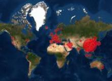 image-2020-03-6-23703945-46-epidemia-coronavirus-glob.jpg