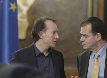 Florin-Citu-si-Ludovic-Orban-InquamPhotos-Octav-Ganea-640x400.jpg