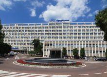 Spitalul_Judetean_de_Urgenta_Sfantul_Ioan_cel_Nou_din_Suceava.jpg