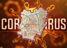 coronavirus-dex-1000x600.png