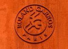 image-2020-04-24-23912417-46-roland-garros.jpg