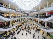 Ce-mall-uri-și-mari-magazine-se-deschid-în-2019-în-București-și-în-țară.jpg