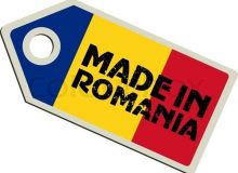 Made-in-romania.jpg