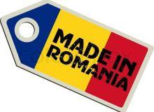 Made-in-romania.jpg