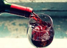 Vin-rosu-beneficii-si-proprietati.jpg