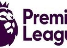 image-2018-04-4-22379508-46-logo-premier-league.jpg