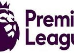 image-2018-04-4-22379508-46-logo-premier-league.jpg