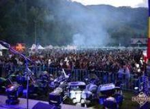 image-2019-07-12-23252961-46-concerte-srtf.jpg