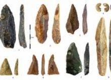 image-2020-05-12-23990997-46-artefacte-din-pestera-din-bulgaria.jpg