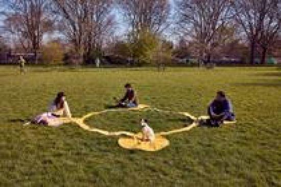 image-2020-05-4-23973297-46-patura-picnic.jpg