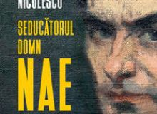 image-2020-05-4-23973305-46-tatiana-niculescu-seducatorul-domn-nae-viata-lui-nae-ionescu.jpg