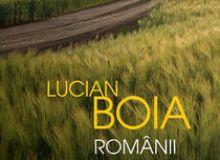 image-2020-05-6-23979846-46-lucian-boia-romanii-europa-istorie-surprinzatoare.jpg