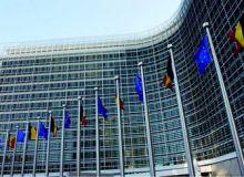 Comisia-Europeana.jpg