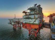image-2018-08-9-22625950-46-omv-petrom-offshore.jpg