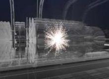 image-2020-06-19-24119039-46-future-circular-collider.jpg