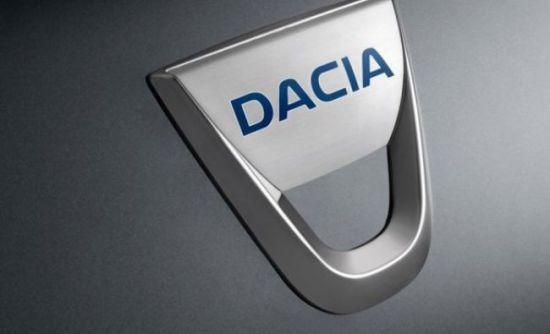 dacia-logo-wallpaper-465x215.jpg