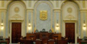 image-2020-01-22-23615920-46-senat.png