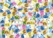 image-2020-07-21-24185091-46-750-mld-euro-pentru-relansarea-economica.jpg