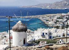 Insula-Mykonos-5.jpg