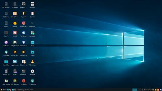 Windows-12-Lite-Desktop.png