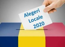 alegeri-locale-2020-2-840x500_fb9a6c17cb.jpg