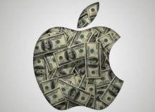 apple-money-aktie-465x215-1-e1580282748984.jpg