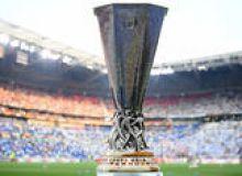 image-2019-05-11-23135081-46-trofeul-europa-league.jpg