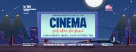 image-2020-07-30-24202309-46-cinema-sub-clar-luna.jpg