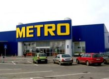 metro-01-cd429c6f20-465x215.jpg