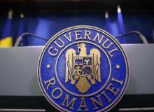 Guvernul-Romaniei.jpg