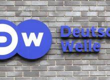 deutsche-welle-768x385.jpg