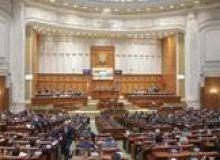 image-2020-08-20-24241319-46-parlament.jpg