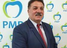 image-2020-09-28-24312976-46-primarul-din-sadova-eugen-safta.jpg