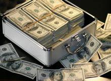 servieta-dolari.jpg